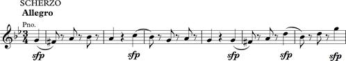 22 Beeth Vln Sonata 10 3 PT.png