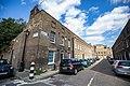 23, Whittlesey Street Se1 01.jpg