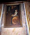 2357 - Milano - Sant'Antonio Abate - Controfacciata- S. Cecilia - Foto Giovanni Dall'Orto 20-May-2007.jpg