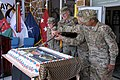 237th U.S. Army Birthday (7186930091).jpg