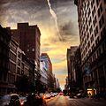 23rd Street, Manhattan.jpg