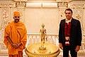 24 01 2020 Visita Oficial à Índia (49434969246).jpg