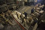 24th MEU LCAC operations 150130-M-YH418-004.jpg