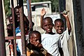 24th Marine Expeditionary Unit assists in Haiti Relief DVIDS255761.jpg