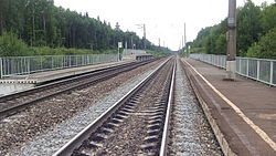 250 km BMO railway platform (common view from east).jpg