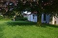 25104100087 Syke Heiligenfelde Kirchhof.jpg