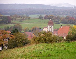 25340 Crosey-le-Grand, France - panoramio (7).jpg