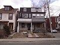256 and 258 Howland Aveune Toronto.jpg