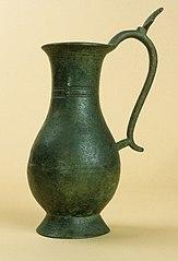 Vase liturgique (25721)