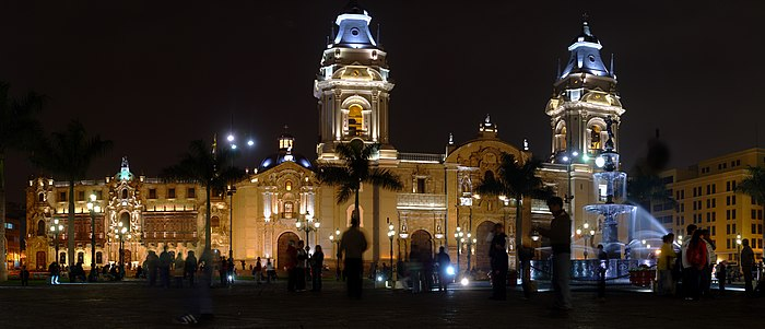 25 - Lima - Août 2008.jpg