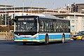 2628286 at Qianmen (20201211140941).jpg