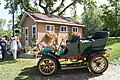 26th Annual New London to New Brighton Antique Car Run (7750095816).jpg