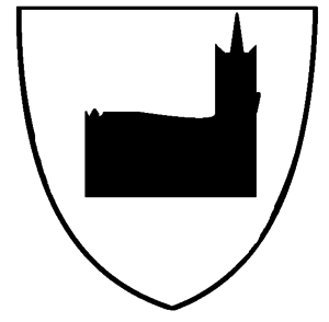 277th Infantry Division (Wehrmacht) - 277. Infanterie Division Vehicle Insignia