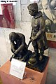 27th Independent Sevastopol Guards Motor Rifle Brigade (183-10).jpg