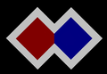 2 7 Cav Cdo Regt Unit Colour Patch 3.PNG