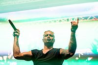 2 Unlimited - 2016332013843 2016-11-26 Sunshine Live - Die 90er Live on Stage - Sven - 1D X II - 1893 - AK8I7557 mod.jpg