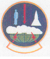 2 Weather Sq (1969).png