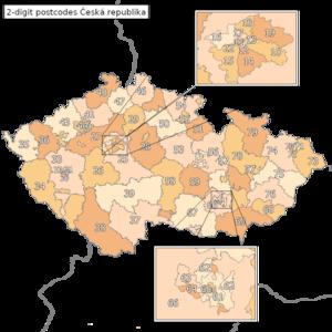 Почтовый индекс садоводства уграда