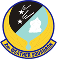 2d Weather Squadron.PNG