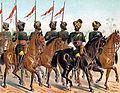 2nd Bombay Lancers.jpg