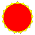 2nd stellation of heptadecagon coloured.png