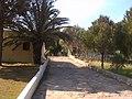 3. Sokak - panoramio.jpg