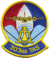 303d Tactical Airlift Squadron - Emblem.png