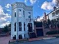31st Street NW, Georgetown, Washington, DC (45884223574).jpg