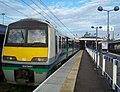 321359 C Norwich.JPG