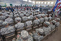 328th MPs honored at ceremony 150329-Z-AL508-008.jpg