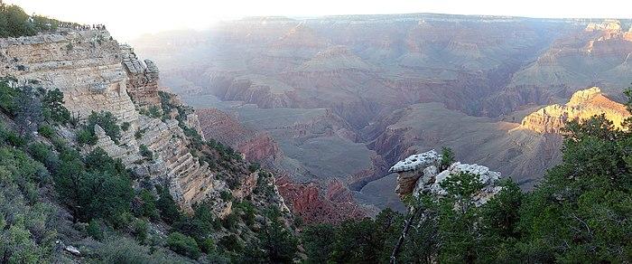 32 - Grand Canyon - Août 2006.jpg
