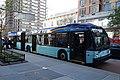 34th St 2nd Av td (2018-11-20) 04 - Select Bus Service.jpg