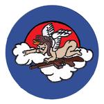 358 Fighter Sq emblem (WW II).png