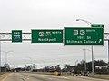 359 North @ Exit 2.jpg