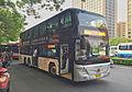 360089 at Huayuanqiaonan (20160426181829).jpg
