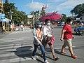 3604Poblacion, Baliuag, Bulacan 21.jpg