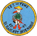 362d Tactical Electronic Warfare Squadron - Emblem.png
