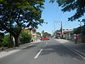 3756Rehabilitation improvement of Candaba Baliuag Road Pulong Palazan section 25.jpg