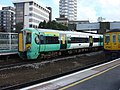 377442 at East Croydon.jpg