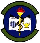 3793 Student Sq emblem.png