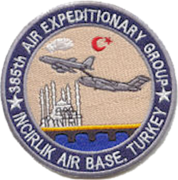 385th Air Expeditionary Group - Patch.png
