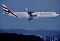 388ae - Emirates Airbus A340-313, A6-ERR@ZRH,29.12.2005 - Flickr - Aero Icarus.jpg