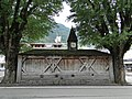 39046 Ortisei BZ, Italy - panoramio (6).jpg