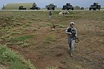 39th ABW Airmen train during exercise 151002-F-II211-386.jpg