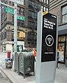 3d Av 16 St LinkNYC station jeh.JPG