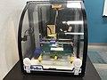 3d Printer (38721985692).jpg