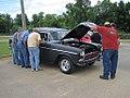 3rd Annual Elvis Presley Car Show Memphis TN 006.jpg