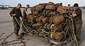 3rd MEB to provide humanitarian assistance to Philippines 131110-M-SD875-003.jpg