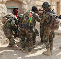 3rd Special Operations Kandak clearing operation in Karezak village 140602-A-YF193-149.jpg