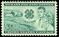 4-H Club 3c 1952 issue U.S. stamp.jpg